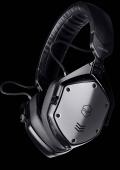 V-Moda M 200 ANC - audiofilní sluchátka