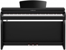 Yamaha CLP 725 PE - digitální piano