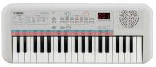 Yamaha PSS E30 - dětské klávesy