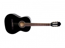 Romanza C 371 - klasická kytara