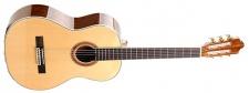 Smiger CG 210 - klasická kytara