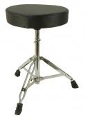 Truwer LSG 20 T - stolička k bicím
