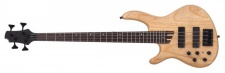 Cort B 4 LH OPN - levoruká baskytara