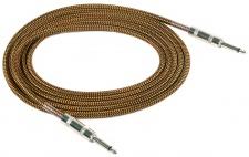 Truwer TXA 03 GD - nástrojový kabel