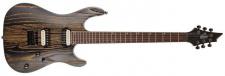 Cort KX 300 EBG - elektrická kytara