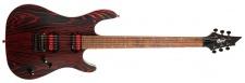 Cort KX 300 EBR - elektrická kytara