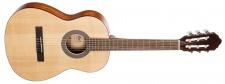 Cort AC 200 3/4 - klasická kytara s obalem