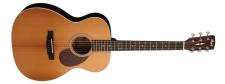 Cort Earth 200 F ATV SG - elektroakustická kytara