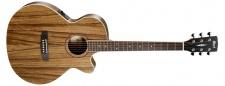 Cort SFX DAO NAT - elektroakustická kytara