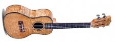 Smiger SKS 08 B-STOCK - sopránové ukulele