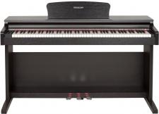 Sencor SDP 200 BK - digitální piano