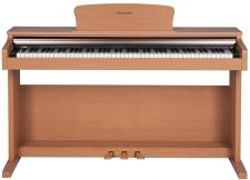 Sencor SDP 200 OAK - digitální piano