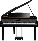 Yamaha CVP 809 GP - digitální grand piano