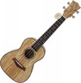 Aiersi SU 084 - koncertní ukulele