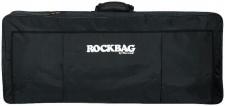 Warwick Rockbag RB 21415 B - pouzdro na klávesy (5-oktávové)