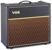 VOX AC 30 C2 - lampové kombo