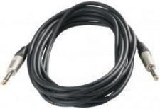 Warwick RCL 30206 D6 - nástrojový kabel