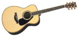 Yamaha LS 36 - akustická kytara