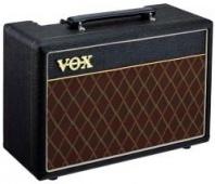 VOX PF 10 - kytarové kombo