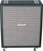 Marshall 1960TV - kytarový reprobox