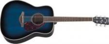 Yamaha FG 720S OBB - akustická kytara