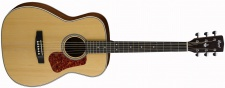 Cort L 100C NS - akustická kytara