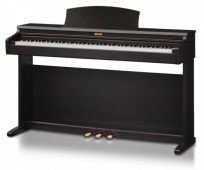 Kawai KDP 80 R - digitální piano