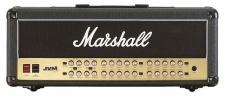Marshall JVM 410H - celolampový zesilovač