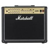 Marshall JVM 215C - kytarové kombo