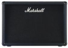 Marshall JVMC 212 - kytarový reprobox