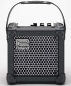 Roland Micro Cube - cestovní kombo