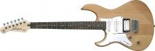Yamaha PA 112 JL - elektrická kytara