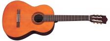 Yamaha C40 - klasická kytara