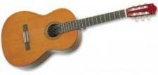 Yamaha CS 40 - klasická kytara