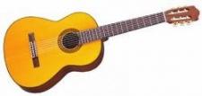 Yamaha C 80 - klasická kytara