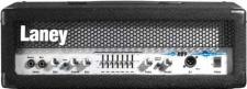 Laney Richterbass RB9 - baskytarový tranzistorový zesilovač