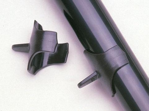 Výsledek obrázku pro opěrka na flétnu levá
