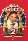 Karel Gott 2. díl