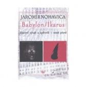 Nohavica Jaromír - Babylon/Ikarus
