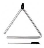 Gewa Club salsa triangl F835504 - triangl