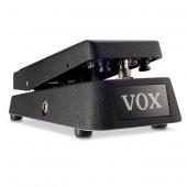 Vox V845 Wah Pedal - kytarový wah - wah pedál