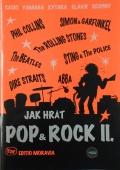 Jak hrát pop rock 2