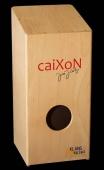 KLANGspiel CaiXoN C CX1 - pultový cajon