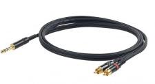 Proel CHLP 300 LU3 - propojovací kabel