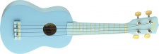 Stagg US Ocean - sopránové ukulele