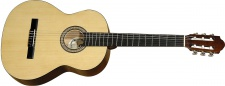 HoRa Student 3/4 - klasická 3/4 kytara