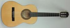 HoRa Laura 3/4 - klasická 3/4 kytara