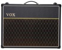 "VOX AC 15 C2 ""Twin"" - kytarové kombo"