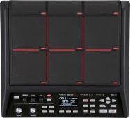 Roland SPD SX - sampling pad