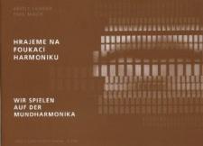 Hrajeme na foukací harmoniku - Langer, Mach